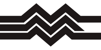 EMC Europe 2020 logo1