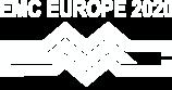 Logo_EMC_v2