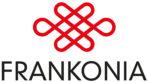 Logo---Frankonia