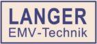 LANGER-Logo cmyk