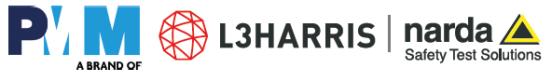 esempio_logo_PMM&Narda