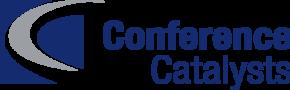 conference-catalysts-logo_color_rgb_web_01_0