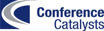 conference-catalysts-logo_color_rgb_web_01_0